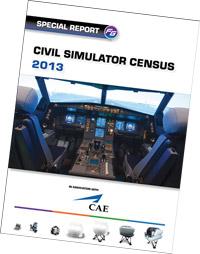 Civil sims 2013